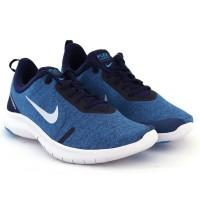 Imagem - Tenis Nike Flex Experience Rn 8 ref: AJ5900-402
