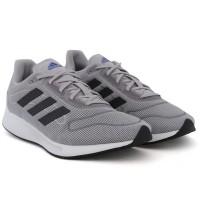 Imagem - Tênis Galaxar Run M Adidas ref: FW3781