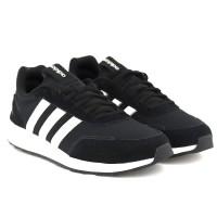 Imagem - Tênis Adulto Retro Runner Adidas ref: FV7034