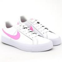 Imagem - Tenis Nike Court Royale Ac ref: AO2810-105