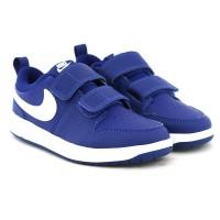 Imagem - Tênis Pico 5 Infantil Nike ref: AR4161-400