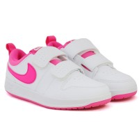 Imagem - Tênis Infantil Pico 5 Nike ref: AR4161-102