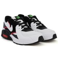 Imagem - Tenis Nike Air Max Excee ref: CD5432-106