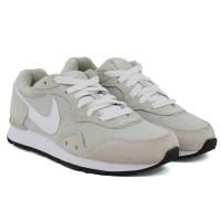 Imagem - Tênis Feminino Venture Runner Nike ref: CK2948-002
