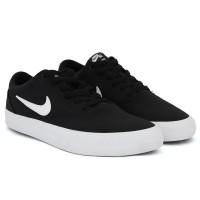 Imagem - Tenis Nike Sb Charge Slr ref: CD6279-002