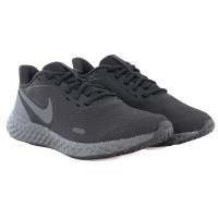 Imagem - Tênis Revolution 5 Nike ref: BQ3207-001
