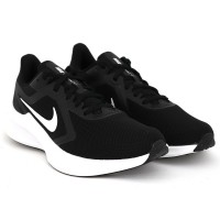 Imagem - Tenis Nike Downshifter 10 ref: CI9981-004