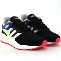 Imagem - Tenis Adidas Crazychaos ref: EF9230
