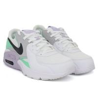 Imagem - Tenis Nike Air Max Excee ref: CD5432-113