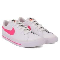 Imagem - Tenis Nike Court Legacy ref: DA5380-106