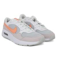 Imagem - Tenis Nike Air Max Sc ref: CZ5358-100