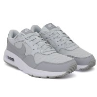Imagem - Tenis Nike Air Max Sc ref: CW4555-001