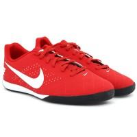 Imagem - Chuteira Indor Nike Beco 2 ref: 646433-610