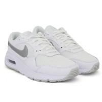 Imagem - Tenis Nike Air Max Sc ref: CW4554-100