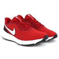 Imagem - Tenis Nike Revolution 5 ref: BQ3204-600
