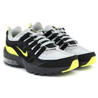 Imagem - Tenis Nike Air Max Vg-r ref: CK7583-004