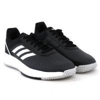 Imagem - Tênis Courtsmash Masculino Adidas ref: F36717
