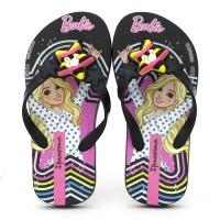 Imagem - Chinelo Grendene Ipanema Barbie Style ref: 25729
