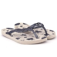 Imagem - Chinelo Havaianas Flash Sweet Floral ref: 4144517/0121