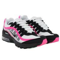 Imagem - Tênis Feminino Air Max Vg-r Nike ref: CT1730-104