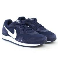 Imagem - Tênis Masculino Venture Runner Nike ref: CK2944-400