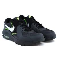 Imagem - Tênis Air Max Excee Nike ref: CD6894-010