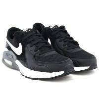 Imagem - Tênis Air Max Excee Nike ref: CD5432-003