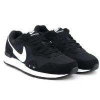 Imagem - Tênis Feminino Venture Runner Nike ref: CK2948-001