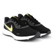 Imagem - Tênis Revolution 5 Nike ref: BQ3204-013