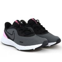 Imagem - Tenis Nike Revolution 5 ref: BQ3207-004