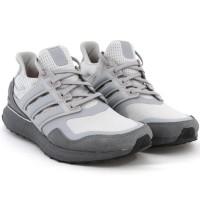 Imagem - Tênis Ultraboots Sl Adidas ref: EF2026