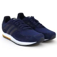 Imagem - Tênis 8k  Adidas ref: EE8176