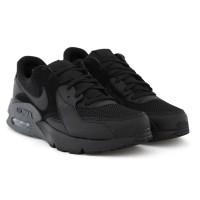 Imagem - Tenis Nike Air Max Excee ref: CD4165-003