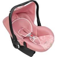 Imagem - Bebê Conforto Nino 0-13kg Tutti Baby ref: 04700.36 0-13KG