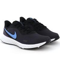 Imagem - Tenis Nike Revolution 5 ref: BQ3204-009