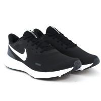 Imagem - Tênis Nike Revolution 5 ref: BQ3204-002