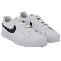 Imagem - Tênis Court Royale Ac Nike ref: BQ4222-103