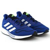 Imagem - Tênis Galaxar Run Masculino Adidas ref: FV4724