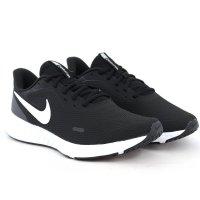 Imagem - Tênis Nike Revolution 5 ref: BQ3204-001