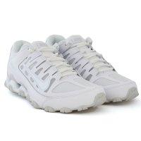 Imagem - Tênis Reax 8 Tr Nike ref: 621716-102