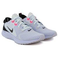 Imagem - Tênis Run Legend React Nike ref: AA1626-008