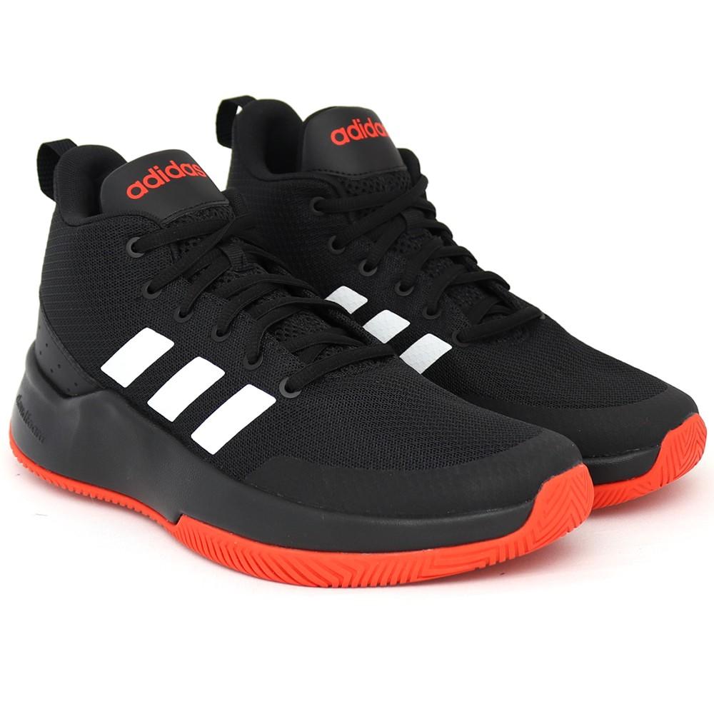 12347b42206 Tênis Adidas Speedend 2e