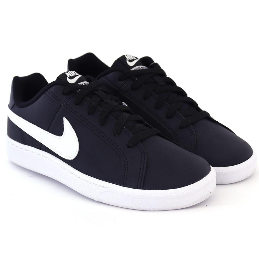 9347b560f Tênis Nike Court Royale