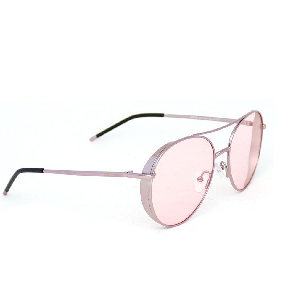 0960b24b67fc6 Óculos Aviador 17 Nadia Carvalho
