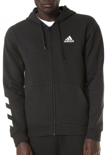 Blusao Adidas Spt Full Zip Dm7564