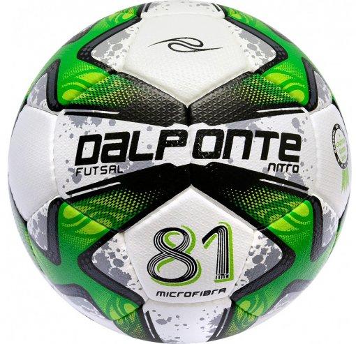 Bola Dal Ponte 81 Prime 32g Cost 0182 Campo Campo