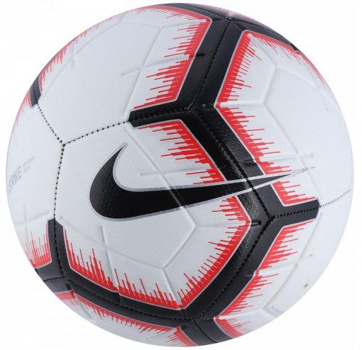 Bola Nike Strike Campo Sc3310043 2ff2c91bb5533