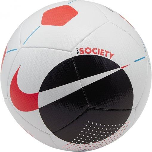 Bola Nike Society Sc3976-102