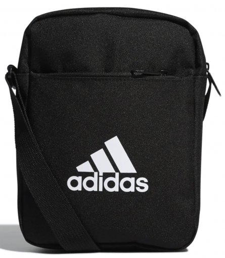 Bolsa Adidas Organizador Ed6877