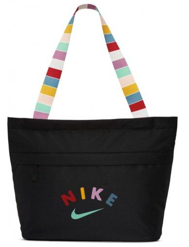Bolsa Nike Tanjun Ba6210-010